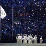 奧運落幕》里約奧運奪牌前10強:女性運動員6人、美國包辦前3名