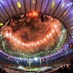 里約奧運》狀況百出 國際奧會:這是史上最艱困奧運