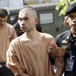 找不到翻譯人員!泰國曼谷四面佛爆炸案庭審延至9月