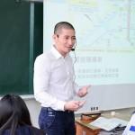 台灣老師很難「有教無類、因材施教」!黃益中:這兩件事存在,讓20萬學生等著失敗