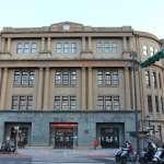 觀點投書:台北郵局會不會成為樣板古蹟