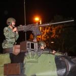 觀點迴響:駁國軍無須新購主力戰車