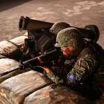 首次商業模式外銷!上千套國造T91步槍零組件將銷往美國