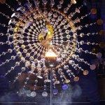 閻紀宇專欄:聖火光滅,森巴舞歇 奧運之後的巴西奮力前進