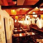 台北最有日本味的地方就在這!走一趟中山與雙連,找回日治時期美好記憶