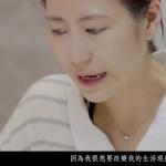 「夢想」二字被搞得太廉價!一支短片背後,隱藏台灣人笑貧笑娼還笑弱智的價值觀