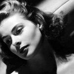 歷史上的今天》8月29日──《北非諜影》傳奇女星英格麗褒曼的生日與忌日