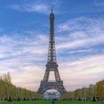 台灣旅客在法國遭攻擊 嫌犯疑似來自東歐
