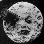 歷史上的今天》9月1日──影史第一部科幻電影《月球旅行記》巴黎上映!