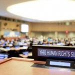 全球每年僅2名 台灣大學生獲青少年「人權英雄獎」