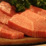 牛肉界的「愛馬仕」!盤點日本5家和牛餐廳,肉食愛好者先將名單放口袋中