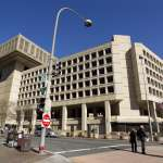 美國總統大選》亞利桑那、伊利諾州選民註冊系統遭駭客入侵 FBI:俄羅斯搞的鬼!