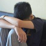 別再勉強自己了!憂鬱和躁鬱差別在哪,9大徵兆檢視你的心是否生病了