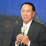 批政府討好人民,丁渝洲:傷害國防等於潛在的殺人犯