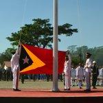 歷史上的今天》8月30日──21世紀第一個新國家東帝汶 獨立公投換來屠殺浩劫