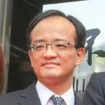 黨產會吳雨學遭起底 藍營:昔日曾為台塑打壓言論自由
