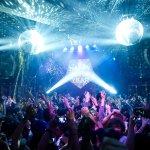 東京夜不眠的嗨咖選擇!涉谷區8家知名夜店,全世界嘻哈迷都知道的朝聖地…