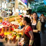別再丟棄過期食物啦!原來台灣人一年浪費這麼多能吃的東西,看了都汗顏啊…