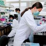 活捉癌細胞!台灣癌篩技術世界第一,連零期癌也能找到