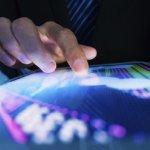 觀點投書:監理沙盒 讓金融市場將更加多元