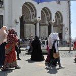 歐洲各國到底有多少穆斯林?市調顯示歐洲人的「感覺」高估了實際情況