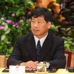 「不認識魏家任何人」,大法官被提名人黃瑞明:我不是頂新律師