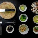 為何食譜要標註切丁、切片或切絲?專家:從科學角度來看,刀法影響風味之深...