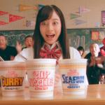 福島核災後,日本的食物還能吃嗎?數據看災區罹癌真相,別被媒體當傻子啦!
