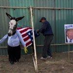 2016美國總統大選》大選過後 貿易協定及民主人權為美國與拉美關係投下變數