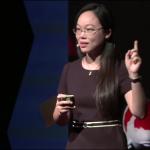 「摸魚」也可以很有成就,她讓台灣錦鯉揚名世界!