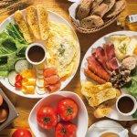 週末晚上何處去?精選台北6家24小時營業餐廳,深夜也吃得到現煎牛排!