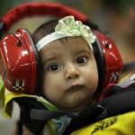 超級懊惱!寶寶撞名恐怖組織 英國近2成父母後悔子女名字