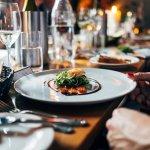 讓客人慕名而來的「必點招牌菜」,對餐廳主廚而言,是高興還是隱憂?
