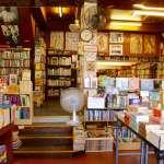 從暢銷書排行榜看見台灣人的「內心空虛」和「無知」!