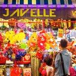 借鏡新加坡的建國經驗:《台灣健檢書》選摘(1)