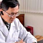 脫脂牛奶易引發攝護腺癌?名醫江守山po文引發專家激辯