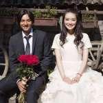 從舒淇結婚看台灣媒體3個根深蒂固的劣根性