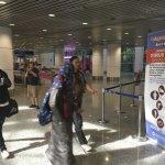 茲卡病毒疫情》馬來西亞也淪陷 發現首起本土傳染病例