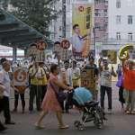 香港立法會選舉投票》青年世代本土主義崛起 集中票源力爭席次