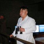 不給習近平面子?G20杭州峰會盛大舉行 北韓一口氣發射3枚彈道飛彈