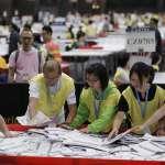 香港立法會選舉》本土派新血當選 「會把港獨議題帶進議會」