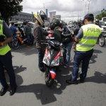 自殺式恐怖攻擊傳聞風聲鶴唳 菲律賓首都馬尼拉全面警戒