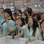 呂書練專欄:香港立法會大洗牌,激進本土派帶來新風險