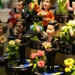 G20記者手記》習近平首場演講:中國對自身的定位已改變