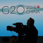 林建山專欄:G20杭州共識成了臺灣政經賽局新變數