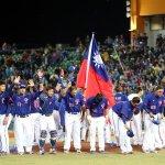 國球之魂》「五年內籌組亞洲職棒大聯盟」夢想  台灣職棒下一步要怎麼走?