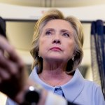美國總統大選》「她是騙子!」年輕世代黑人批希拉蕊非真心改革種族歧視