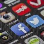 想找好工作或好學校?你的臉書超重要!
