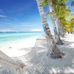 不用花大錢也可以考潛水證照 !5大美景聖地讓你邊度假邊輕鬆拿照