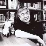 台灣報導文學先驅陳映真病逝北京 享壽80歲
